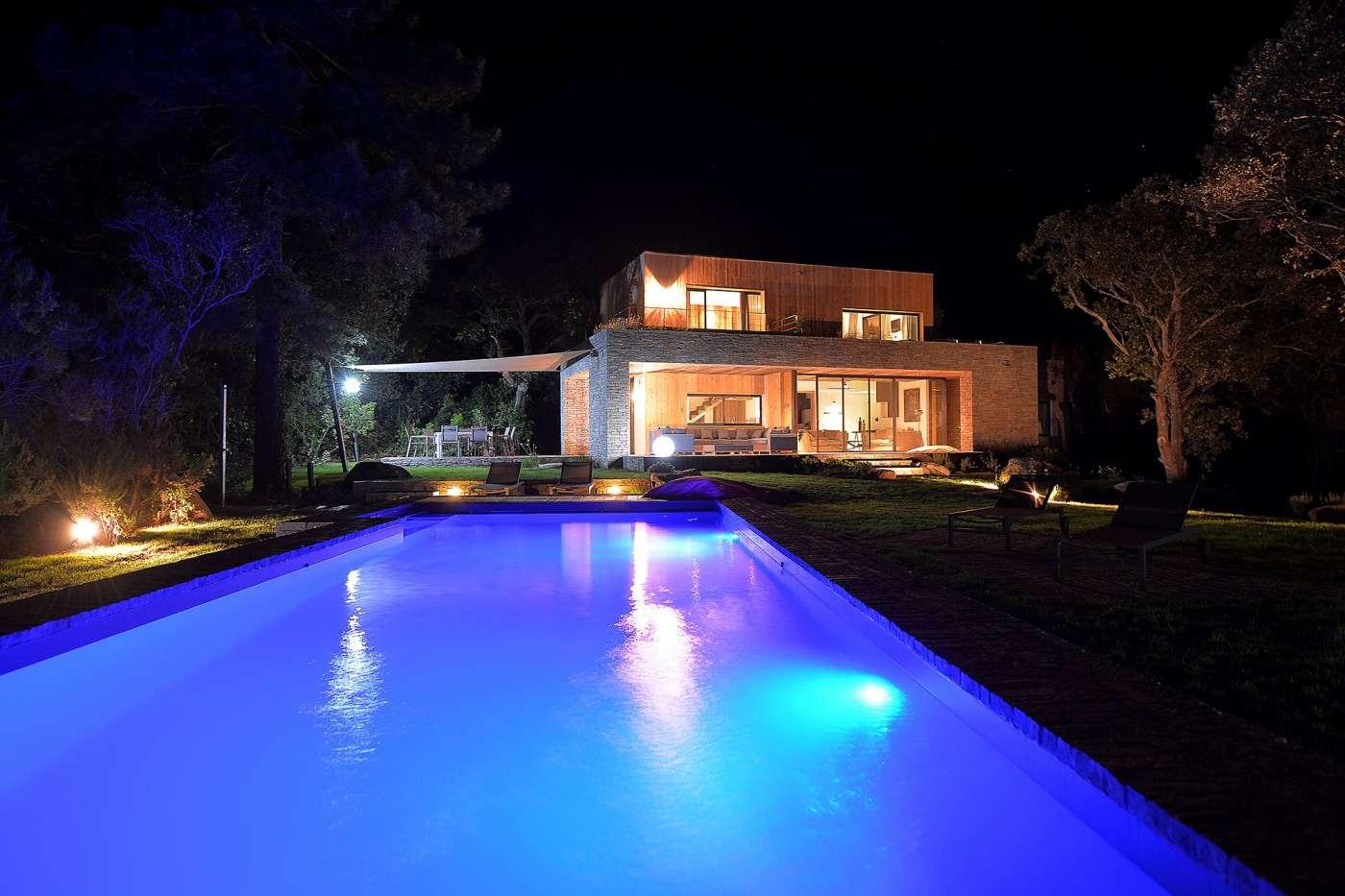 _les_lofts_de_palombaggia_residence_11220140724115116_1400xautox60